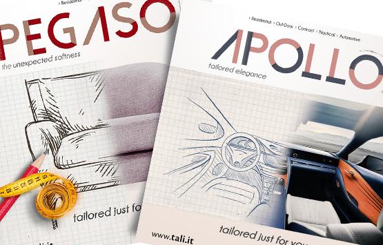 copertina_news-Apollo---Pegaso